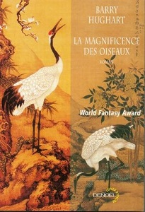La-Magnificence-des-oiseaux-Hughart