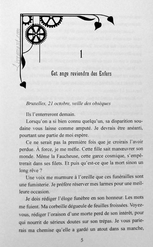 journal-d-un-marchand-de-reves-anthelme-hauchecorne-premiere-page