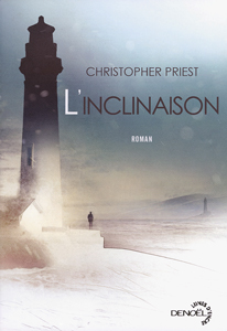 l-inclinaison-christopher-priest