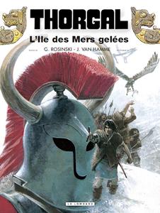 thorgal-l-ile-des-mers-gelees-tome-2