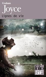Roman Lignes de vie écrit par Graham Joyce